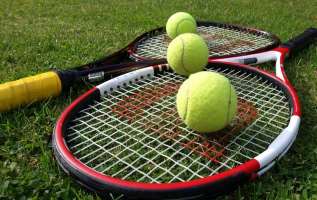 Tennis Club Rocamadour