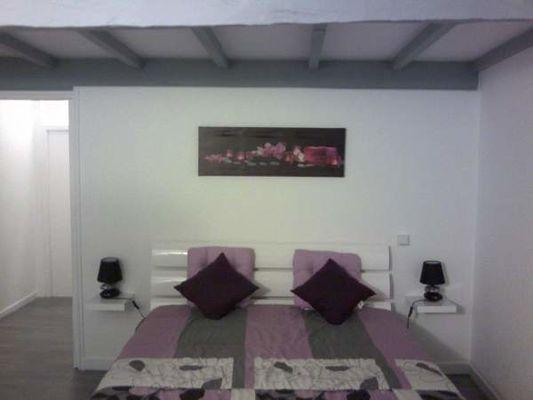 photo chambre 3