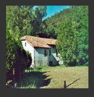 photo-moulin bouluech