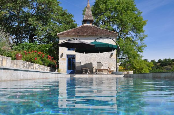 piscine-pigeonnier-carmeliet