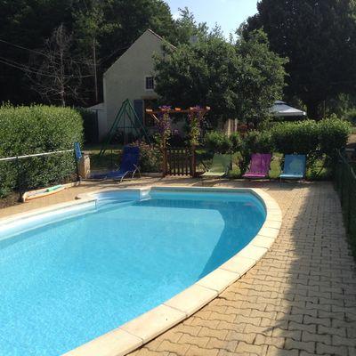 piscine-taillandie