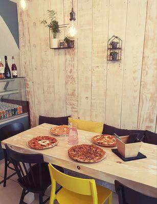 pizzas-cm