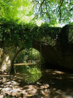 pont-du-granger