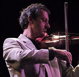 Olivier Pons