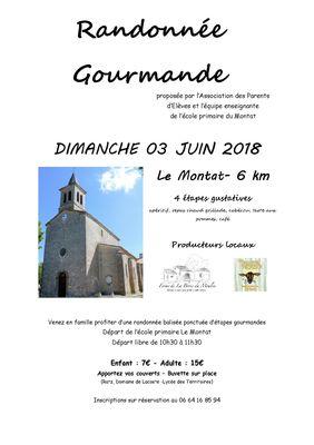 randonnée_gourmande_03062018