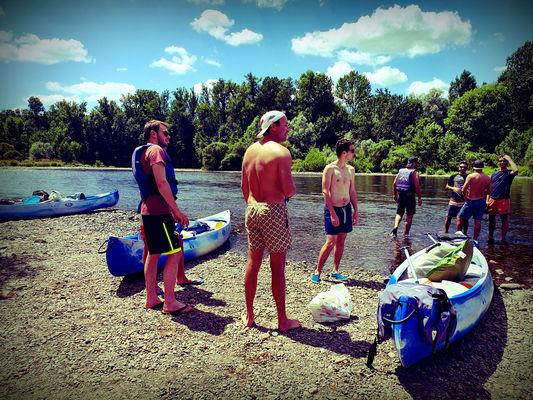 rando-canoe-carennac-aventure01