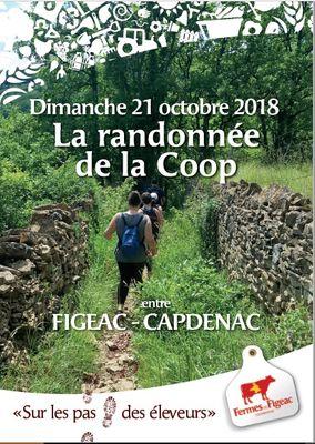 rando-fermes-F-2018