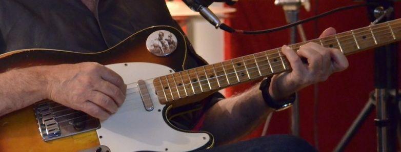 rene-lebhar-guitariste