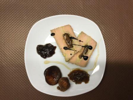 restaurant_causse_7