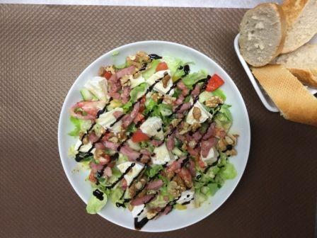 restaurant_causse_8