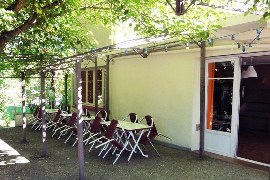 restaurant-terrasse-labarguelonne