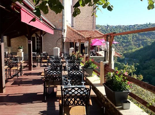restaurant-terrasse-sainte-marie