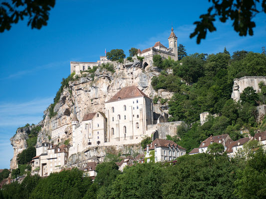rocamadour_yelloh_village_lot_dordogne_camping