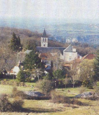 saint-chels