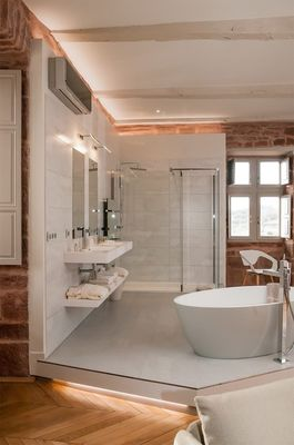 salle-bain-suite-chataignier