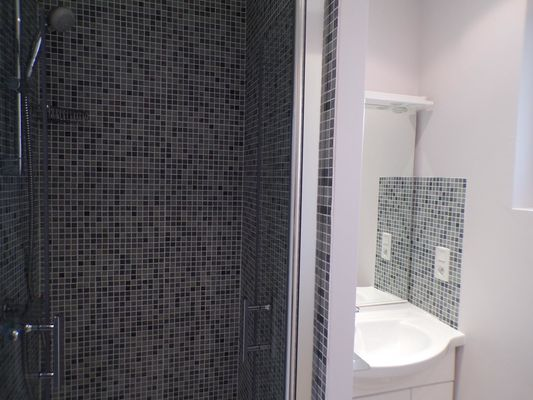 salle-de-bain-grenier