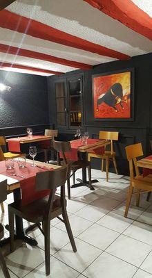 salle-etage-grill-julia-cahors