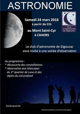 soirée astronomie_cahors