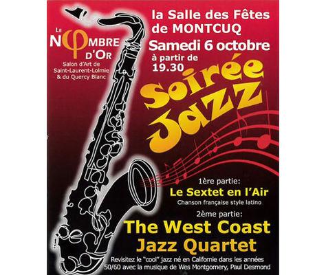 soiree-jazz-nombre-d-or