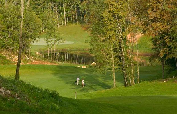 souillac-golf1
