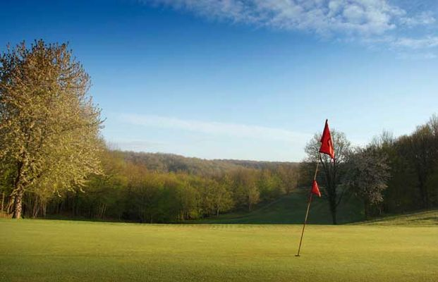 souillac-golf3