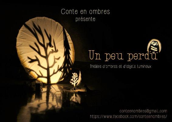 spectaclePPun_peu_perdu