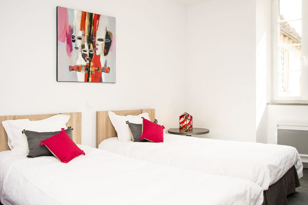 suite-st-martial-gallery-2