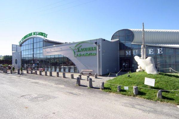COUTELLERIE-DE-LAGUIOLE-HONORE-DURAND-4