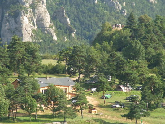 Camping-ADM-Cassaduc