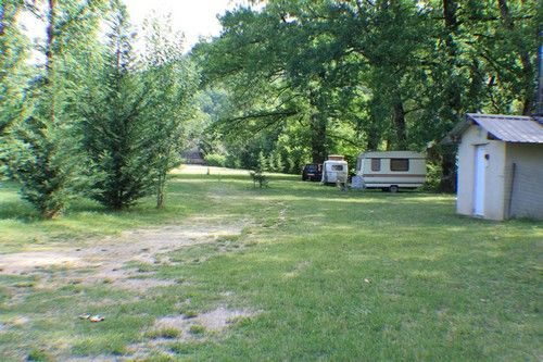 Camping de La Mothe 2