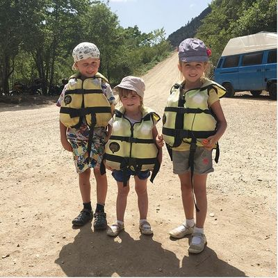 descente-canoe-mejean-gorges-du-tarn