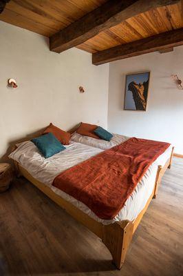 Chambres--La-Vialette-interieur-02