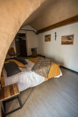 Chambres--La-Vialette-interieur-03