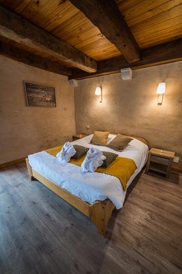 Chambres--La-Vialette-interieur-05