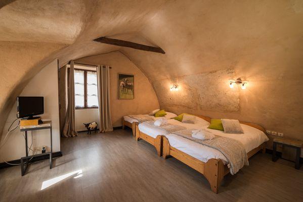 Chambres--La-Vialette-interieur-12
