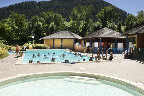 Chanac---la-piscine---6-----