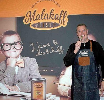 Chocolaterie-Malakoff---Cie-1-2