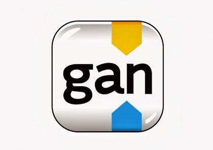 Commerces - ADCA - Gan