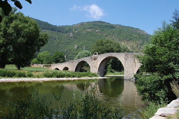 ITILAR048V508B2W_Pont de Quézac
