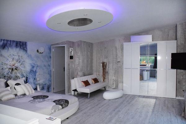 Dandelion_gite_spa_piscine_nature_eco_design_gitedegroupe_gorgesdutarn_millau_viaduc_aveyron_lozere_spa_chambre_bulle_3397