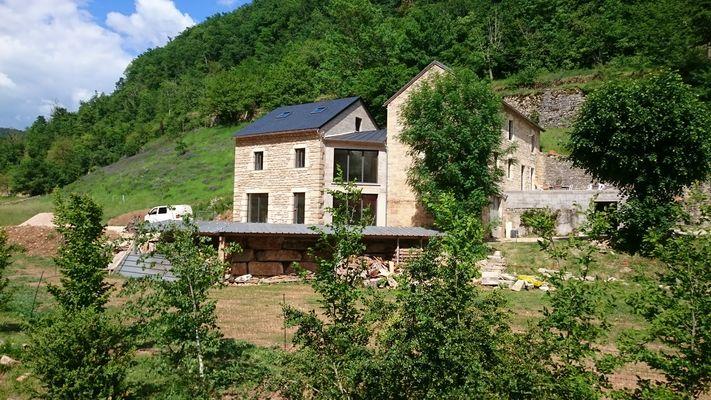 Gite-d-etape-Cote-Saint-Jean-2