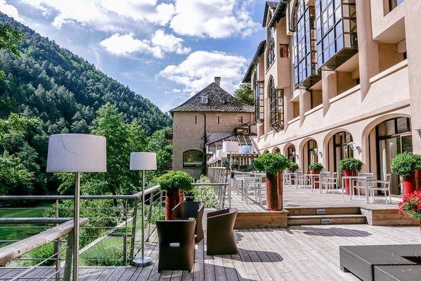 Hotel finales-150 petit format