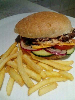 Le-Graillou---Burger