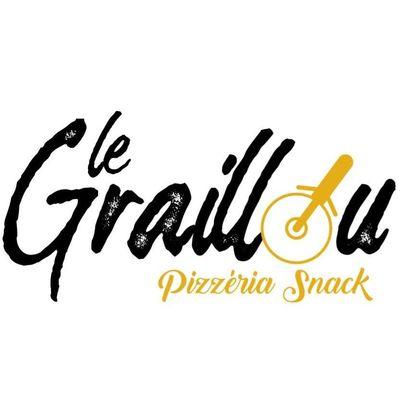 Le-Graillou---Logo