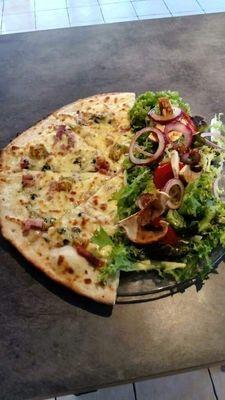 Le-Graillou---pizzas