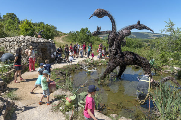 Phototheque-Micropolis-Le-Carnaval-des-insectes-