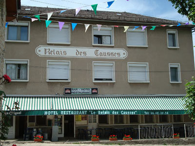 RES123P001-Relais-des-Causs