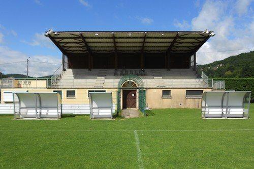Stade-Andre-Bancillon