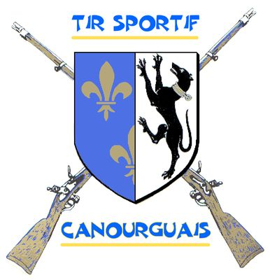 Tir-sportif-canourguais