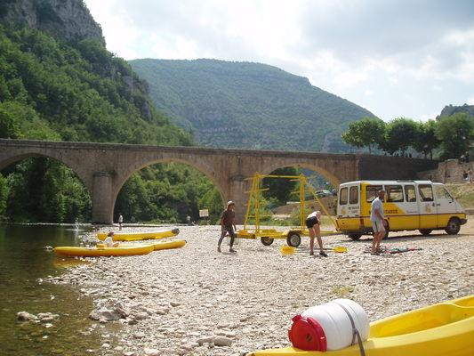 canoe-mejean-la-malene1